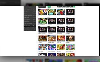 Screenshot 3 Casino Floor