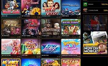 PlanetWin365 Casino Review — Top UK Slot Games and Highest